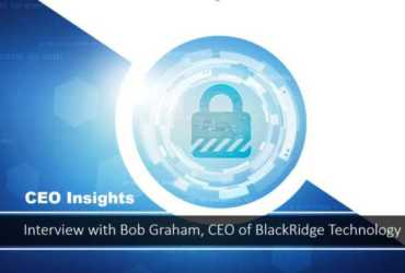 CEO Insights: Theindustrial companies facecybersecurity challenges that span the full IT-OT-IIoT spectrum