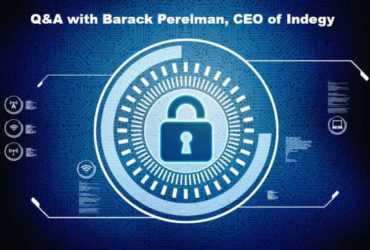 Why ICS cybersecurity is so challenging to get right: A Q&A with Barak Perelman