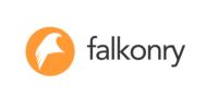 Falkonry