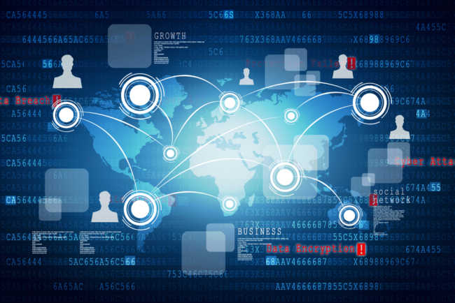 Preventing Malware Attacks With Network Monitoring Solutions