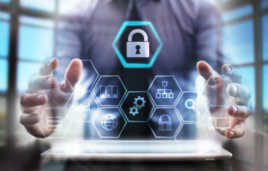 12 predictions for ICS cybersecurity in 2018