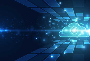 Your Cloud Ready Monitoring Solution