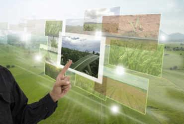 How smart technology is revolutionizing agriculture