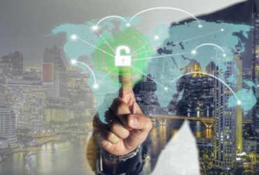 9 questions you should ask before choosing a security vendor