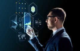 The predictive power of big data analytics in the IIoT era