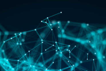 Edge Computing 101: Requirements for IIoT Edge Computing Solutions