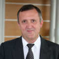 Philippe Lambinet, CEO