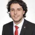 Radu Diaconescu, Business Manager