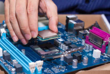 The state of Automotive, Industrial & Medical Electronics Manufacturing