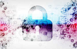 Adhering to the NIST Cybersecurity Framework with the Indegy Platform