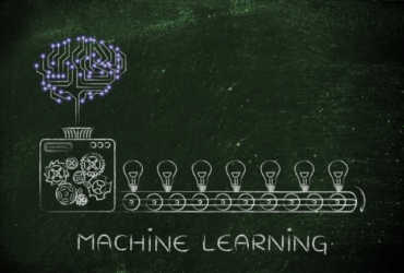 Why use RBF Learning rather than Deep Learning in an industrial environment