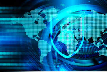 Shifting Tides in IIoT Security