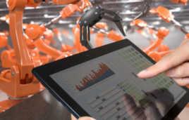 The Power of Wireless Predictive Maintenance