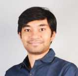 Atit Bhavsar, Senior Consultant