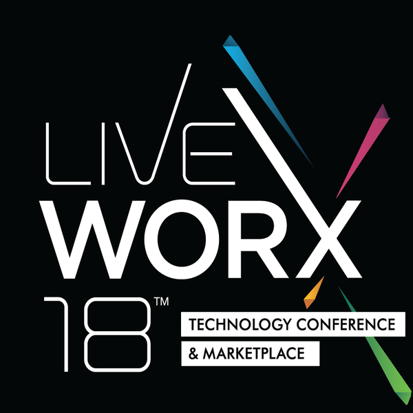 Liveworx-18-logo-600x600