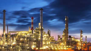 oil and gas inspection  - oil and gas inspection 1 300x170 - Hydrocarbon Leak Detection Technologies – What to Consider in Oil & Gas Industry