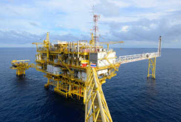 Hydrocarbon Leak Detection Technologies – What to Consider in Oil & Gas Industry