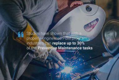 predicitive-maintenance