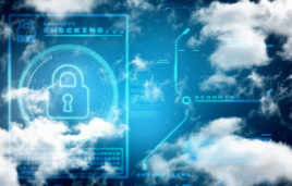 Two key capabilities in the advancement of IoT network security and cyber defense
