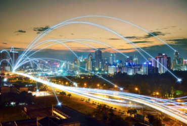 Strategies for Improving Smart City Logistics