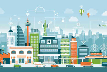 The Smart City Ecosystem Framework – A Model for Planning Smart Cities