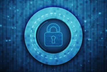 An effective cybersecurity strategy for an ICS environment should apply a layered protection