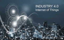 Ten ways IoT differs from IIoT