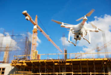 What makes a good construction drone and how to avoid common buying mistakes