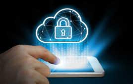 Major Cybersecurity Vulnerabilities in ICS Mobile Applications