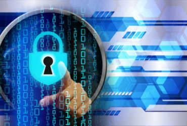 Securing IoT Devices and Traffic between IoT Sensors and Cloud Analytics