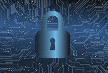 Three Ways SDN Helps to Solve Industrial IoT's Undiscovered Security Problems