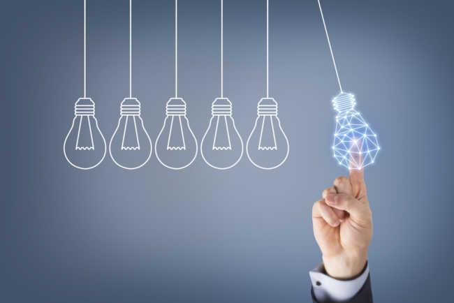 smart solutions for IIoT