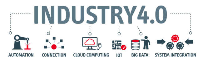 """There is no single """"killer app"""" for anything, particularly for IIoT"""