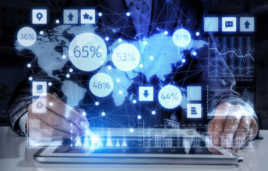 Rearview Business Intelligence misleads strategy for most of today's enterprises