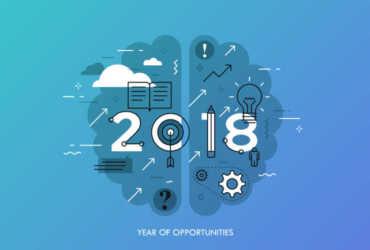Frost & Sullivan: The major challenges facing the IIoT solution market in 2018