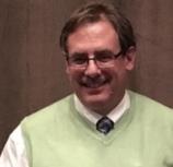 Lee Wilson, Business Development Engineer