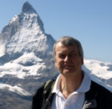 Paul Hobcraft, Innovation Knowledge Advisor