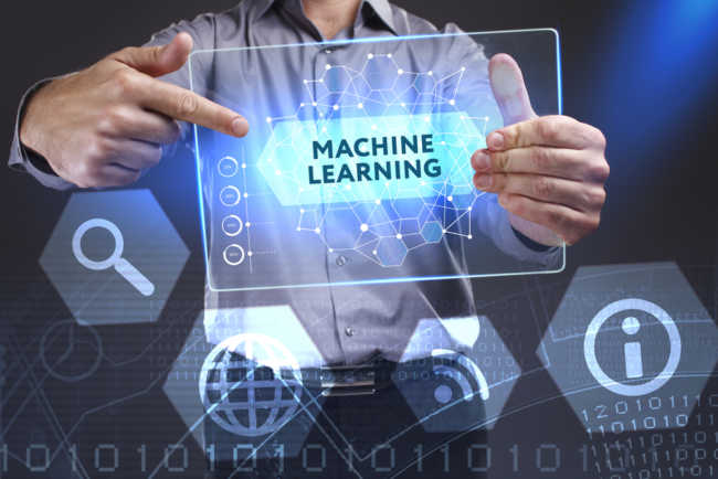 How Machine Learning can help SMEs to maximize the value of operational data