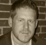 Eric Ehlers, Director – Manufacturing and Telecom Solutions