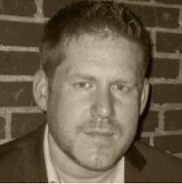 Eric Ehlers