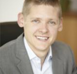 James McDonough, CEO & Founder
