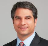 Mike Quindazzi, Managing Director