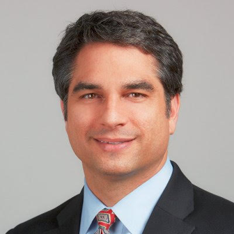 Michael Quindazzi