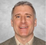 Scot Wlodarczak, Global Marketing Lead, Manufacturing
