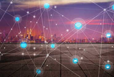 Eight priorities of Smart City Builders