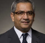 Jagannath Rao, Senior Vice President