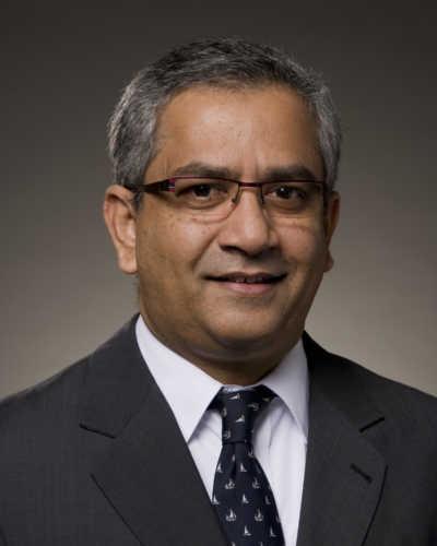 Jagannath Rao