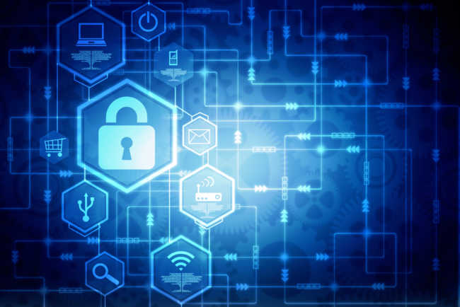 The Importance of Security by Design for IoT Devices