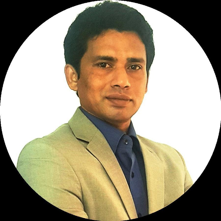 Ajay Kamble