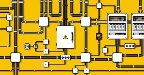 wire_diagram